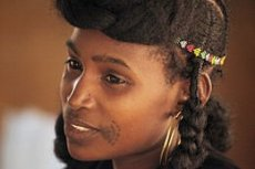 260px-fulani_woman_from_niger580258404.jpg